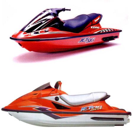 1200STX-R/Ultra150