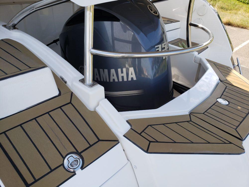 ヤマハ SR310X